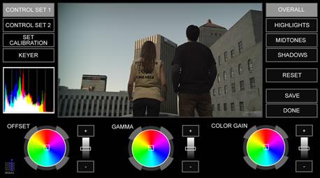 ColorCorrector_Page8.jpg